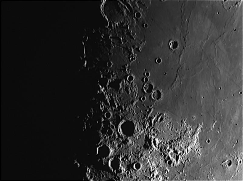 Moon_205027-July 24, 2012-Corel.jpg
