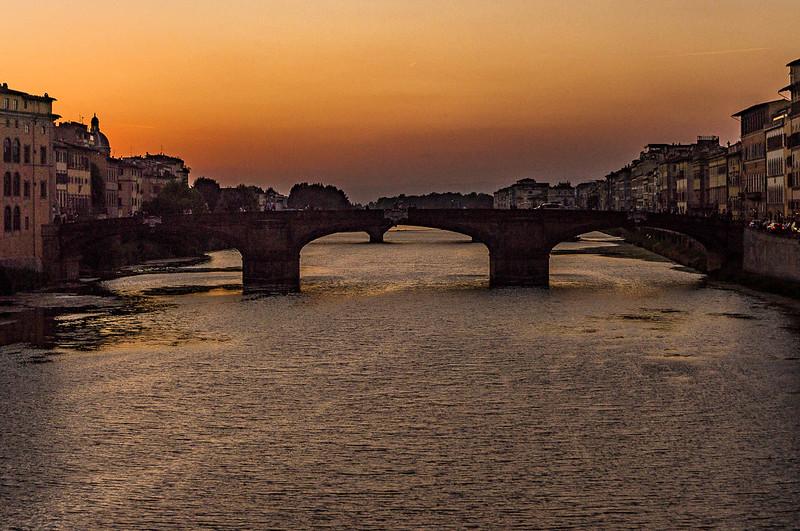 Florence-6747.jpg