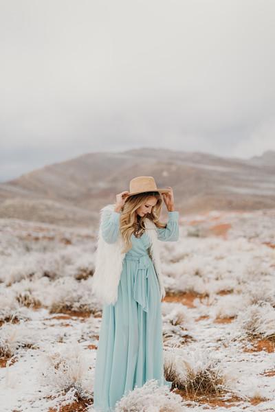 Natalie(snow)-5.jpg
