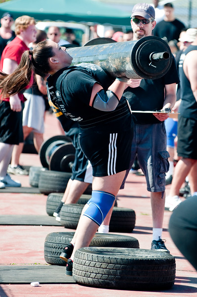 Strongman2009_Competition_DSC0991-1.jpg