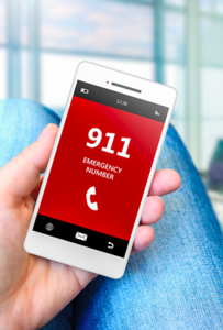 smith-county-residents-can-text-911-in-case-of-emergencies