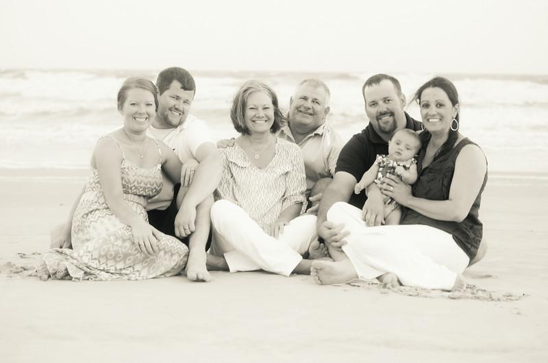 beach2014-48.jpg