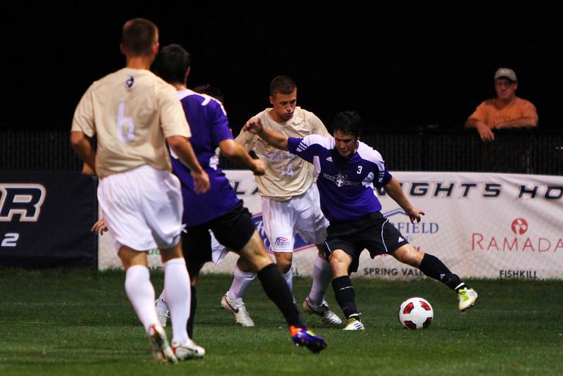 Bunker Men's Soccer, Sept 24, 2011 (6 of 50).JPG