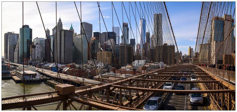 Brooklyn pano_J.jpg