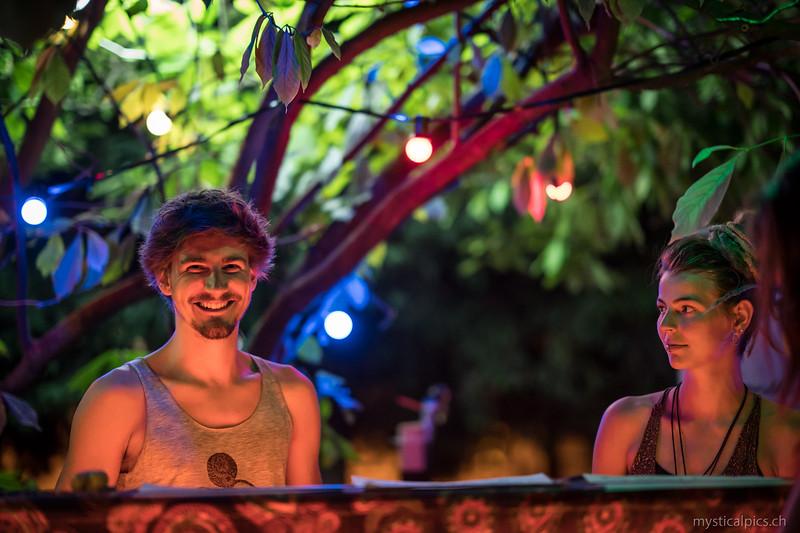 trancedance_084.jpg
