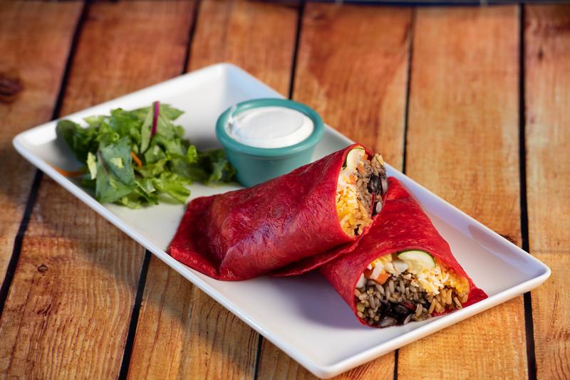 Pancho's Burritos 4th Sesssion-124.jpg