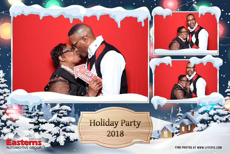eastern-2018-holiday-party-sterling-virginia-photo-booth-225555.jpg