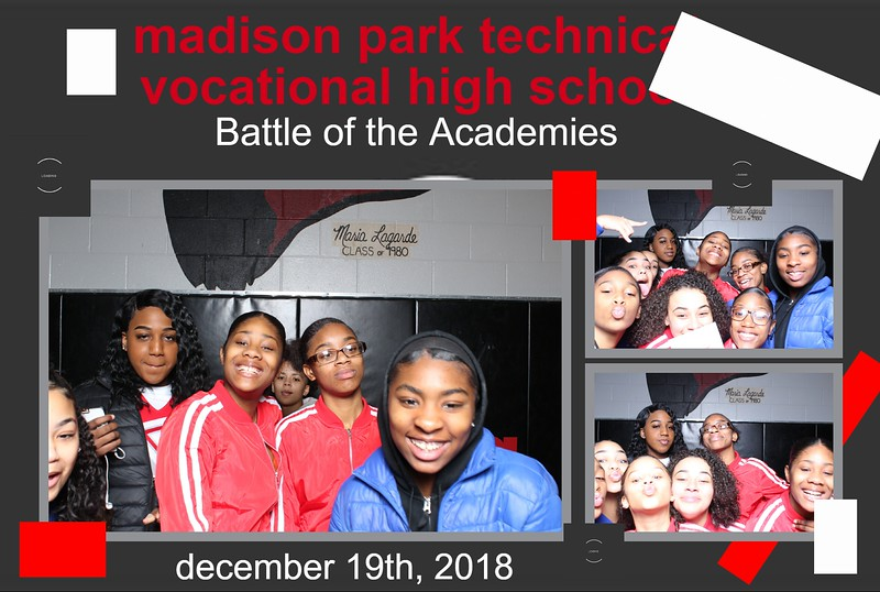 2018-12-19-35232.jpg