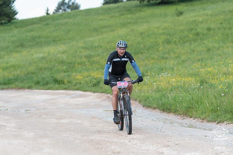 bikerace2019 (84 of 178).jpg