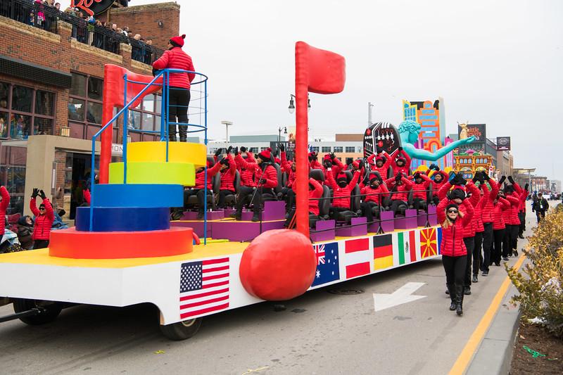 Parade2017-297.jpg