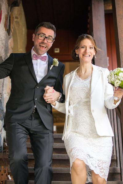 Hochzeit-Fraenzi-und-Oli-2017-287.jpg