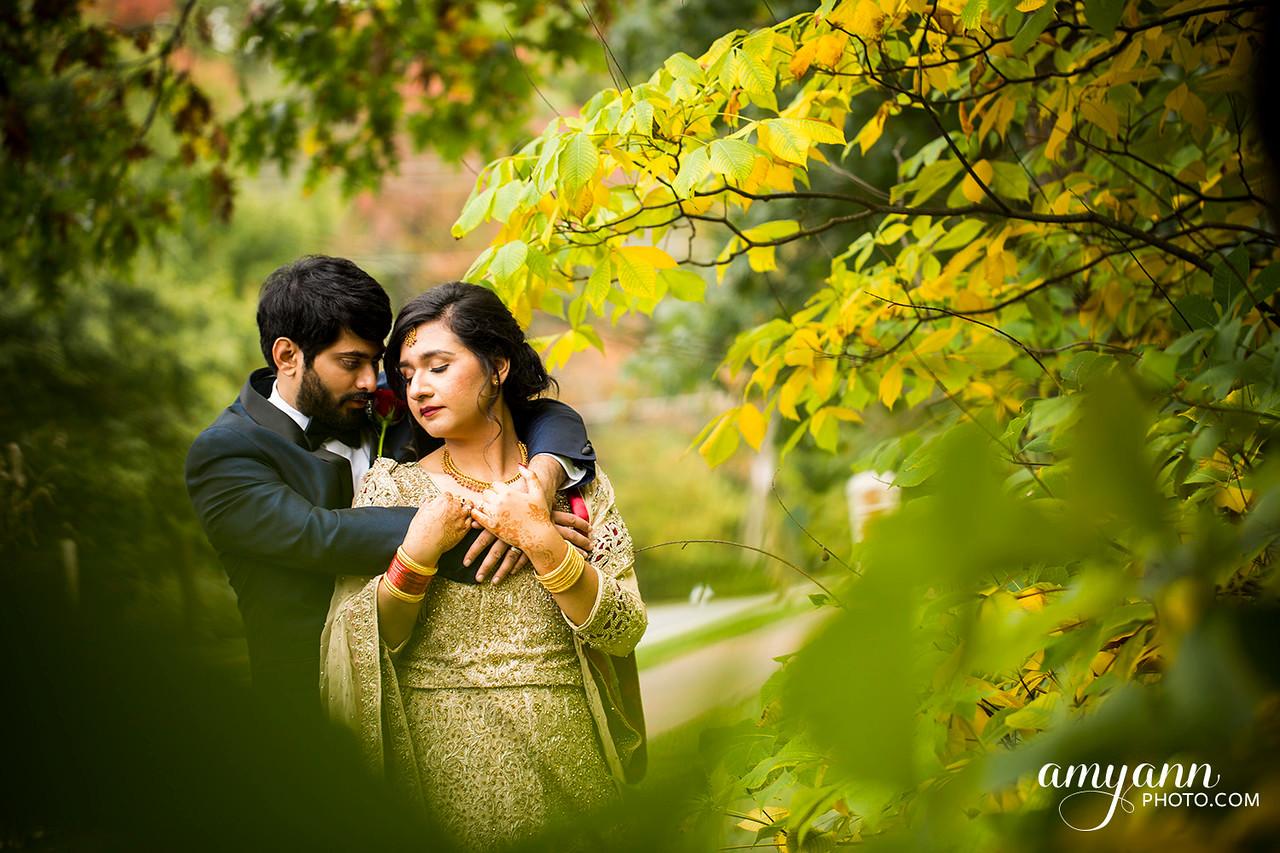 rajaabadar_weddingblog052