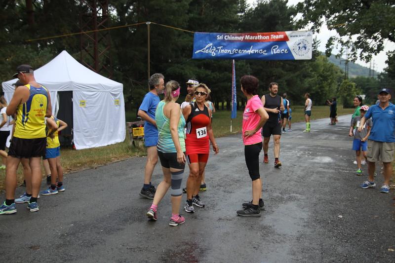 2 mile kosice 60 kolo 11.08.2018-154.JPG