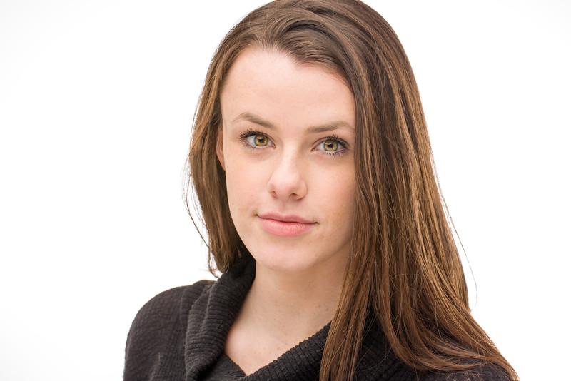Katie Kane-109-Edit.jpg