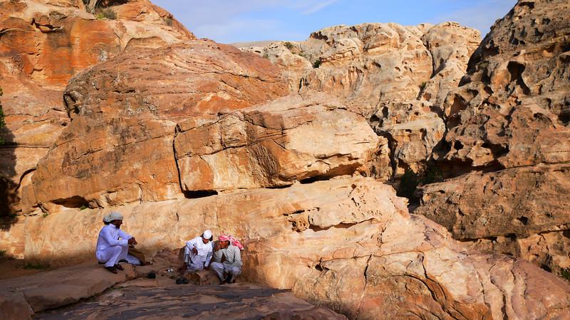 Little Petra-23.jpg