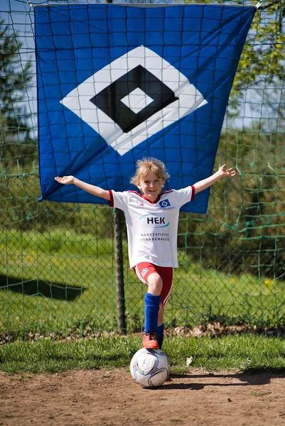 hsv-fussballschule---wochendendcamp-hannm-am-22-und-23042019-z-25_32787649507_o.jpg