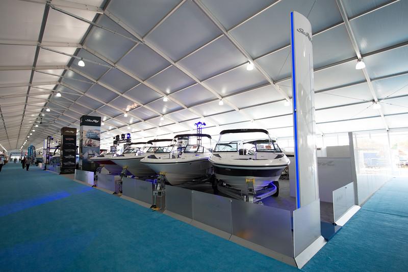 MiamiInternationalBoatShow (10 of 39).jpg