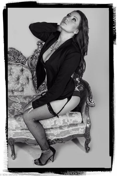 Melissa Morris-2.jpg