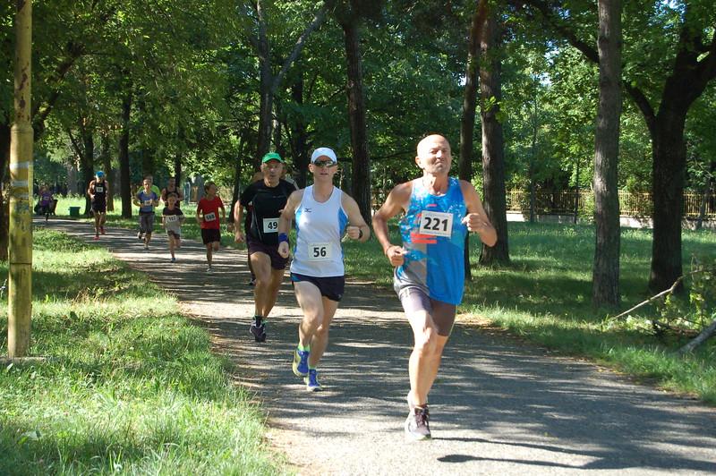 2 mile Kosice 8 kolo 01.08.2015 - 070.JPG