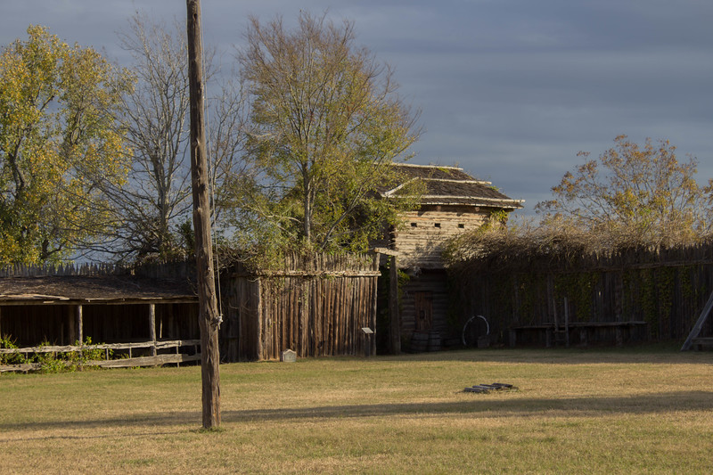 Old Fort Parker-9581.JPG