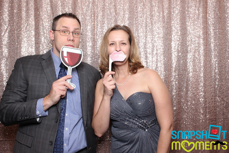 Kahlie & Michael's Wedding (43).JPG