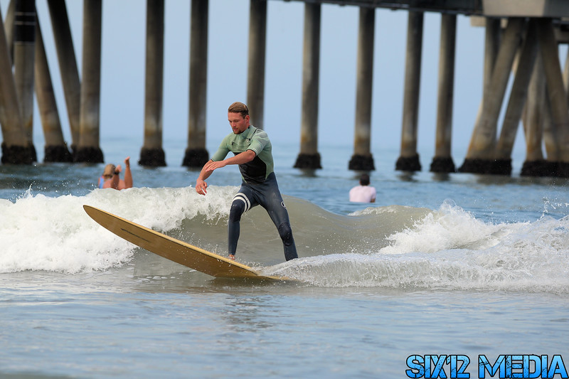 Venice Surf-02.jpg