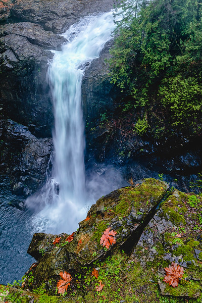 PM Elk Falls-rev2_K3A3450-1.jpg