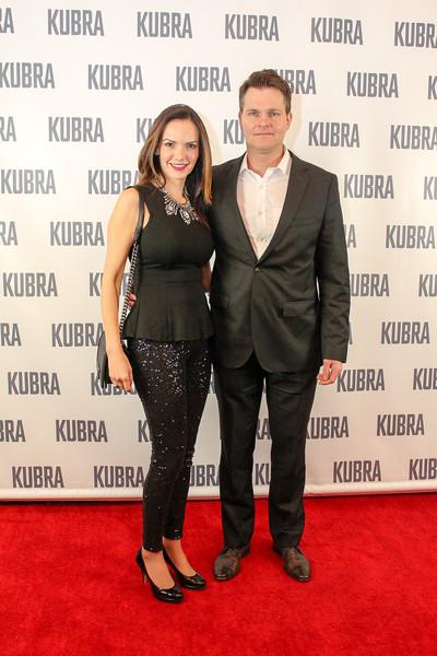 Kubra Holiday Party 2014-34.jpg