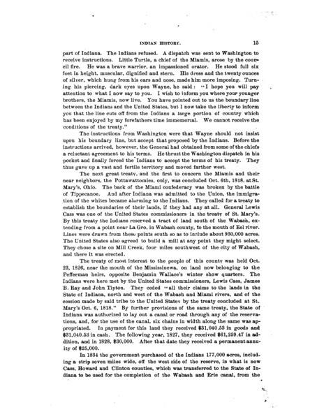 History of Miami County, Indiana - John J. Stephens - 1896_Page_011.jpg