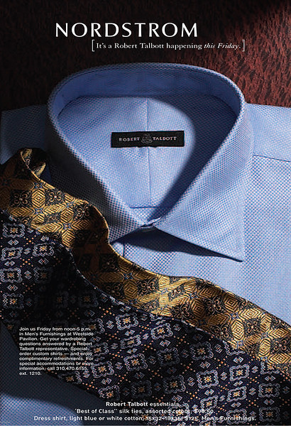 Stylist-Hope-Misterek-Fashion-Product-Still Life-Creative-Space-Artists-Management-41.jpg