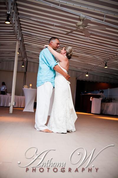 stacey_art_wedding1-241.jpg