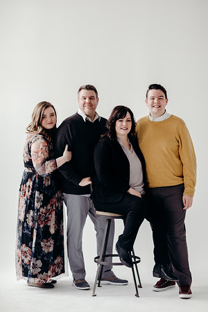 AmyG-Family-March2020