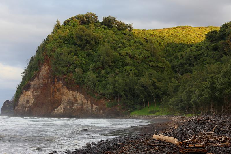 Big Island 34.JPG
