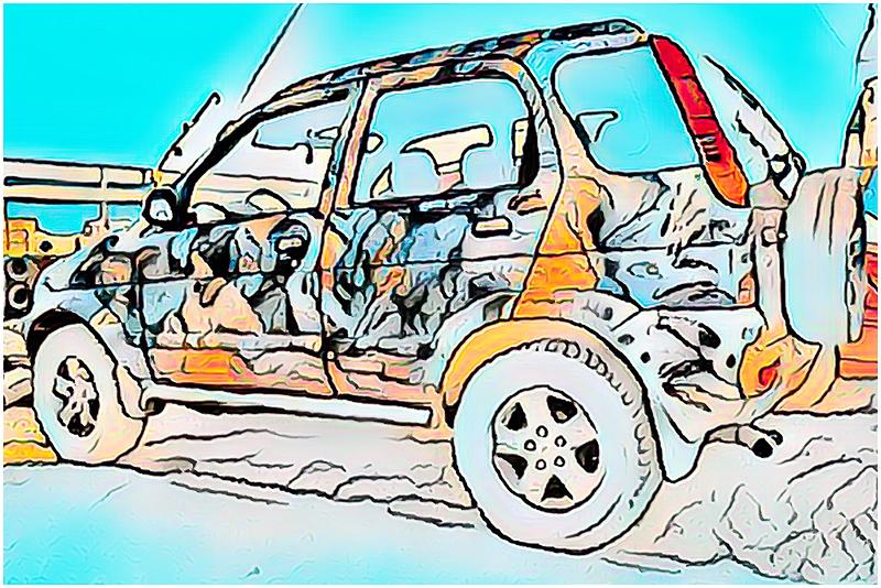 Jeep_John Hoffman_Border.jpg