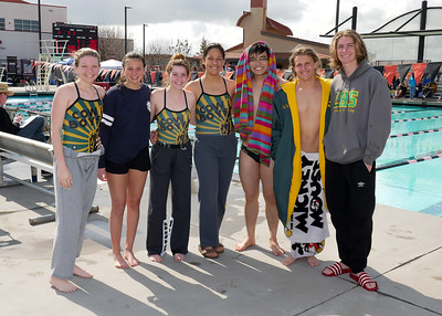 190323 LHS SWIMMING - SENIORS
