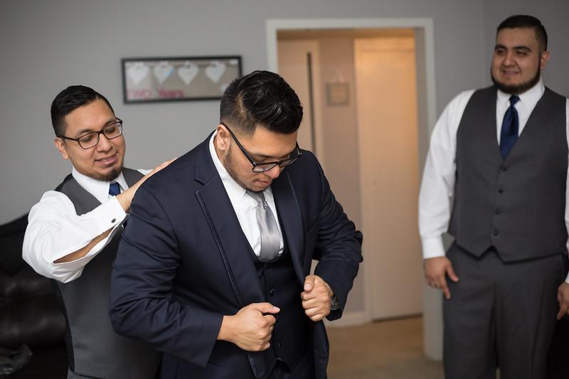 Diaz Wedding-2227.jpg