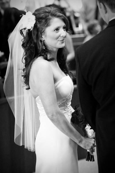 wedding-1135-2.jpg