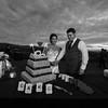 Mark and Amanda Wedding 201482-2008
