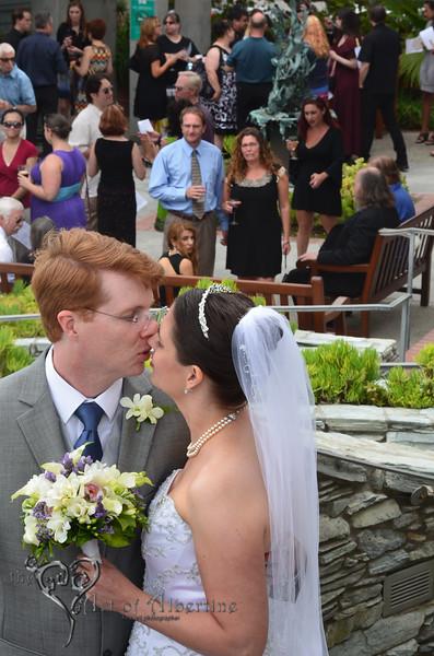 Wedding - Laura and Sean - D7K-1805.jpg