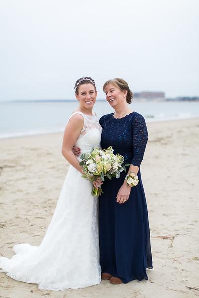 wedding-photography-279.jpg