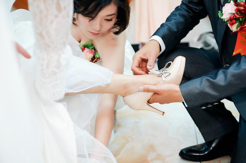 20191230-怡綸&瀞文婚禮紀錄-217.jpg
