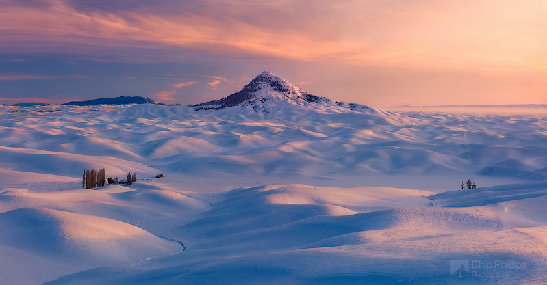Palouse Winter Sunset Pano.jpg