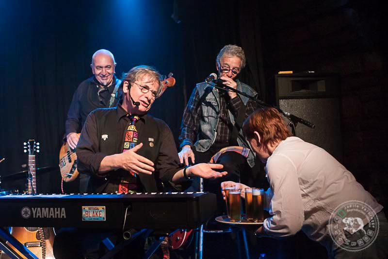 JV - Austin Blues Band - 315.jpg
