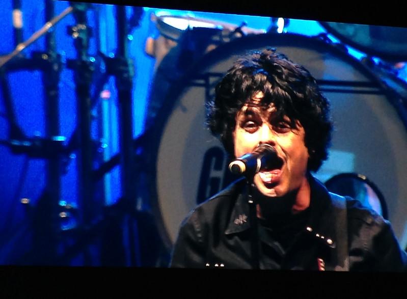 2013 Dreamforce & California - 021 - Green Day Concert.jpg