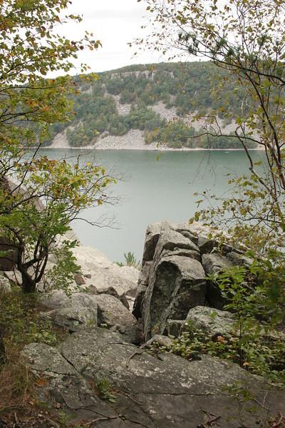 Devils Lake 135.JPG
