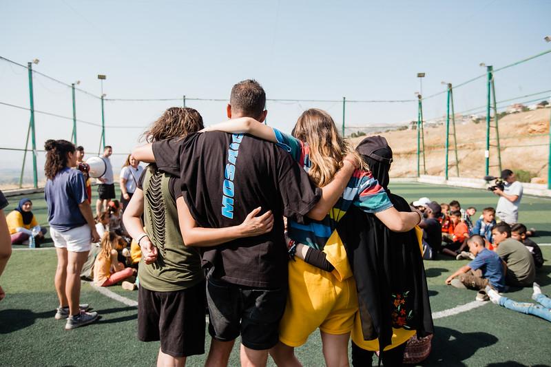 2019_08_15_SoccerCamps_035.jpg