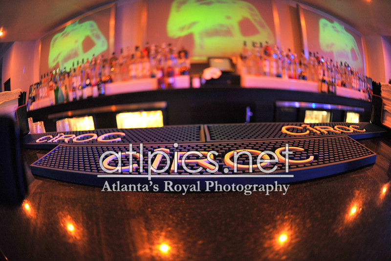 8.24.13 Compound BROUGHT TO YOU BY: ALEX GIDEWON FOR AG ENTERTAINMENT