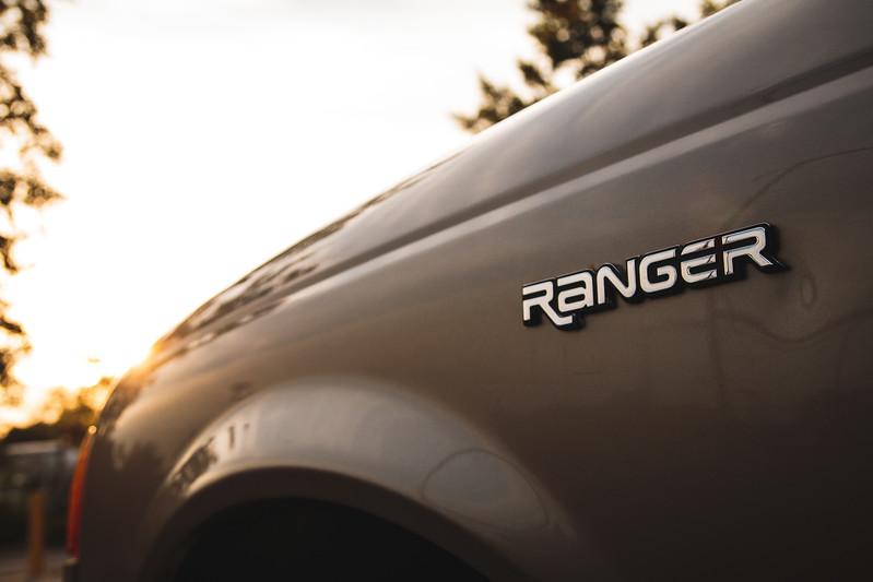 danger-ranger-6832.jpg