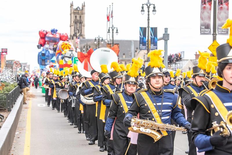 Parade2018-271.jpg