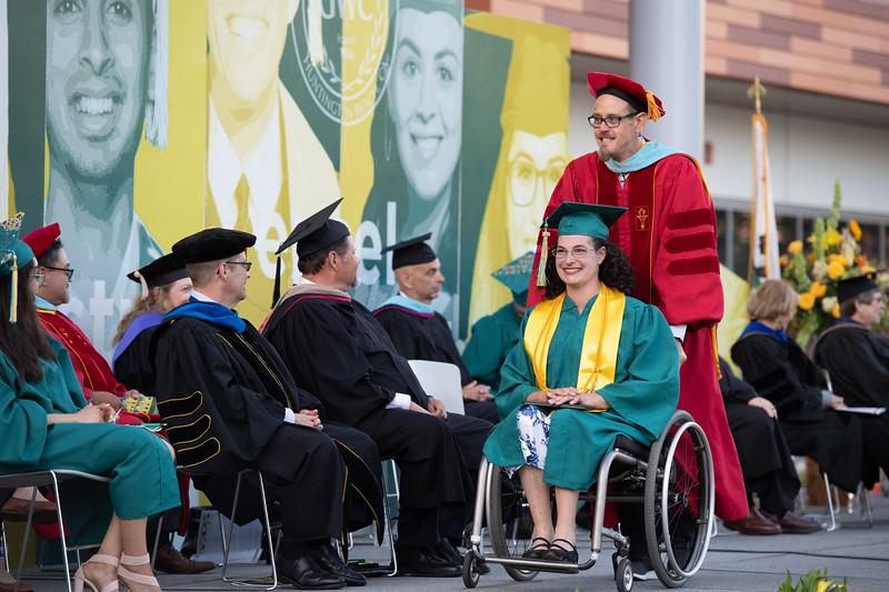 GWC-Graduation-2019-3030.jpg